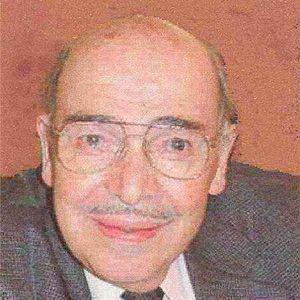 Peter J. Iannotti, Sr.