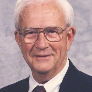 John G. Reed