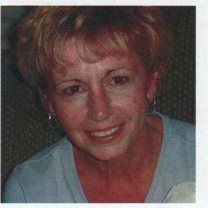 Pamela Goblinger Obituary - Salisbury, Maryland - Lane