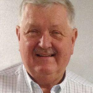Robert Kirby Tapp