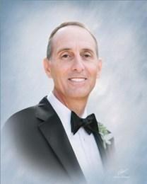 Edward Allen Walsh obituary photo