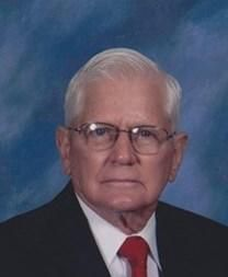 Steve Warner Camp obituary photo