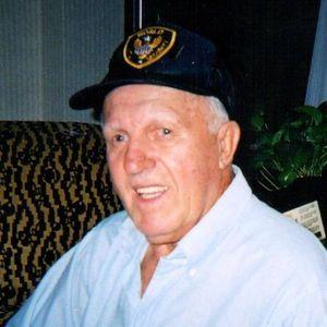 Howard  E. Boeske, Sr Obituary Photo