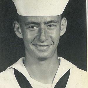 Kenneth J. Waltz