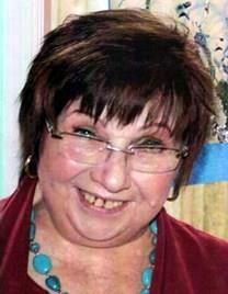 Gloria L. Kofl obituary photo