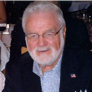 Francis Walinski