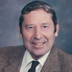 Glenn Davis Clark