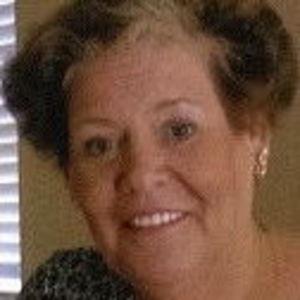 Karen Jersey Obituary - Port St  Lucie, Florida - Tributes com