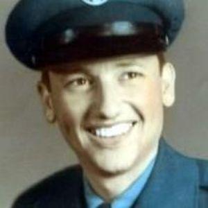 Glenn Allen Hyatt