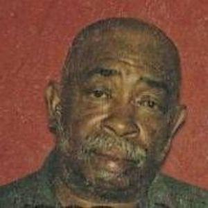 Cecil Hunt Obituary - Newark, New Jersey - Tributes com