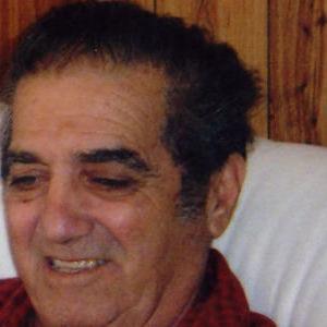 Edmond J. Rossi