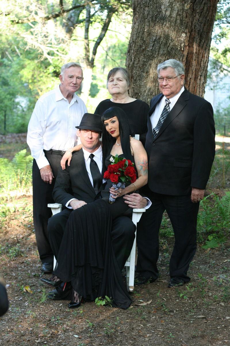 Jessie Smith Obituary Hanahan South Carolina J Henry