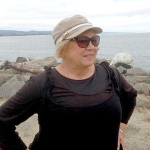 Carol Sue Christen Obituary Photo
