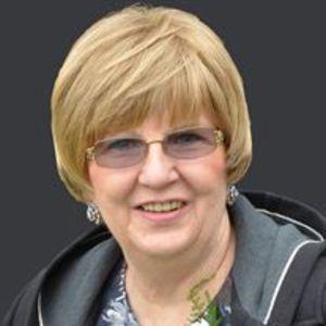 Donna D. Coffey