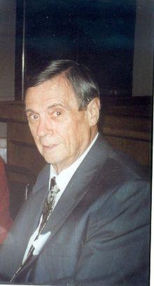 Metcalf Auto Plaza >> Edward Dinwiddie - March 17, 2010 - Obituary - Tributes.com