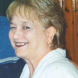 Linda Carol Ingram