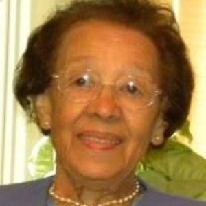 Beatrice Fernandes