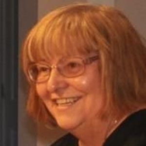 Patricia A. Lussier