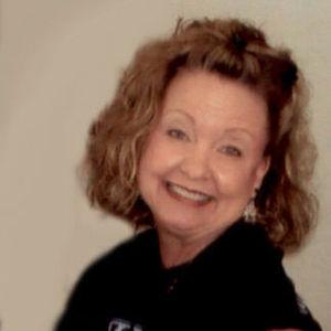 Obituary Photos Honoring Lindsey Vance Gunter - Weed-Corley-Fish