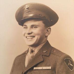 George J. Schmitt