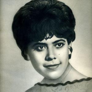 Zulema Hernandez