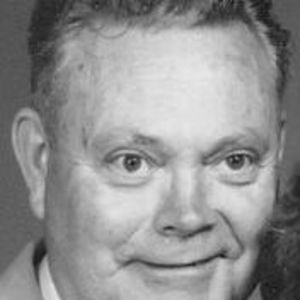 LeRoy Everett Shotwell