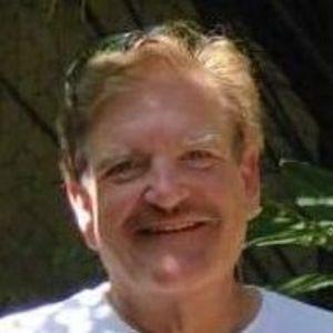 Mr. David R. Lundell, Jr.