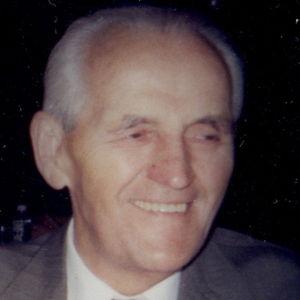 Mr. Othmar Wittreich