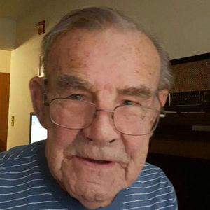 Real Rene Obituary Photo