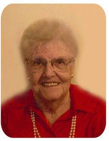 Evelyn L. Coen