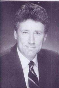 William Joseph Shine obituary photo