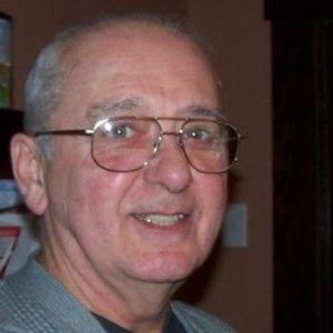 Bernard J. Lupien