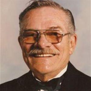John W. Roseberry