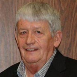 Larry VanEtten