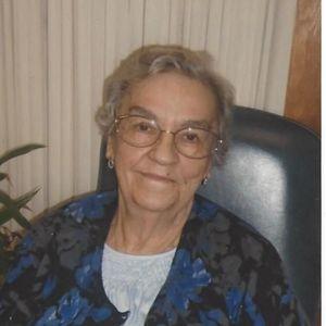Barbara J. (Lord) Hilton Obituary Photo