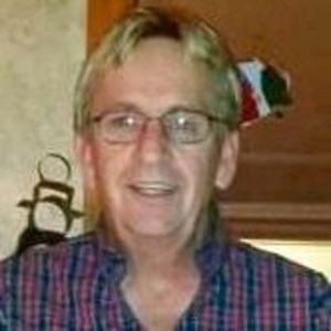 Paul R Schnoes