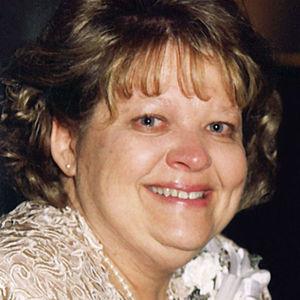 Jane G. Krieger