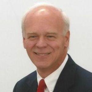 Millard Edward Sullivan