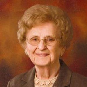 Louise H. Winemiller