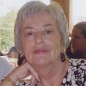 Nancy Jean Heiler