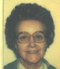 Laurene E. Powell