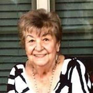 Ruth Ann Holder