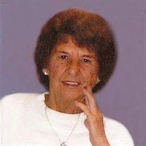 Juanita M. Reilly