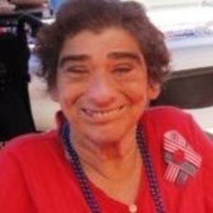 Janice M. Paldino