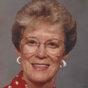 Fernande L.  Villemaire Obituary Photo