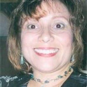 Gina Marie Zingaro