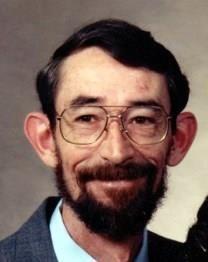 Clyde Tumlin Obituary - Lagrange, Georgia - Striffler-Hamby