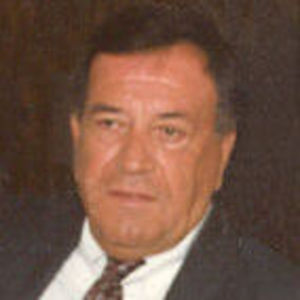 Robert Costner Obituary - Gastonia, North Carolina