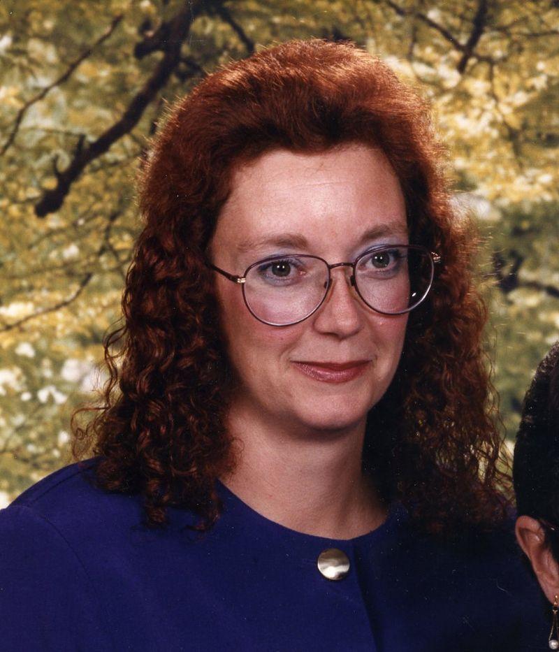 Obituary Photos Honoring Melissa Abernethy Costner - Sisk