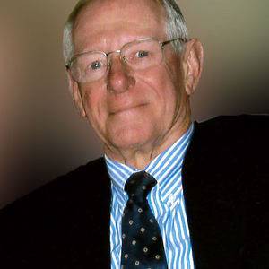 Ernest J. Bleau